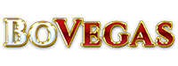 BoVegas Online Casino Review