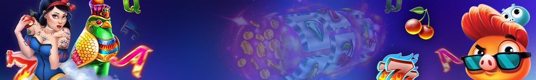 casino-info-bg
