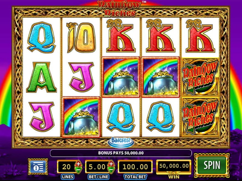 Vegas red casino no deposit bonus