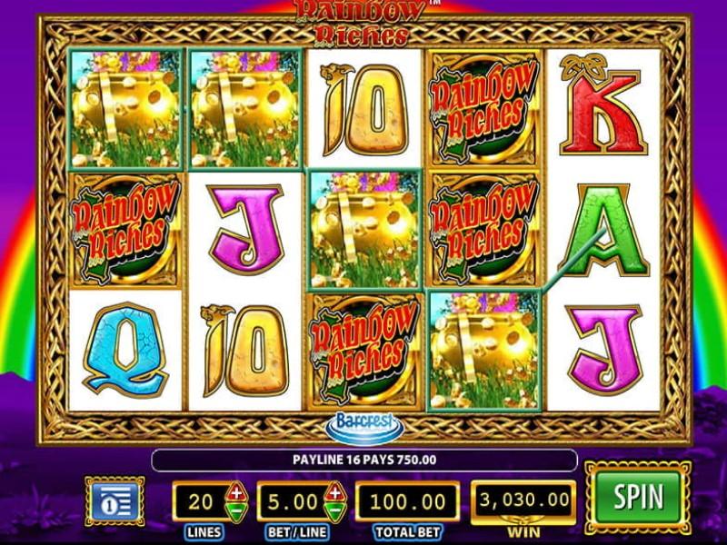 Cool Cat Casino Mobile Bonus Codes August - Burhani Oasis Casino