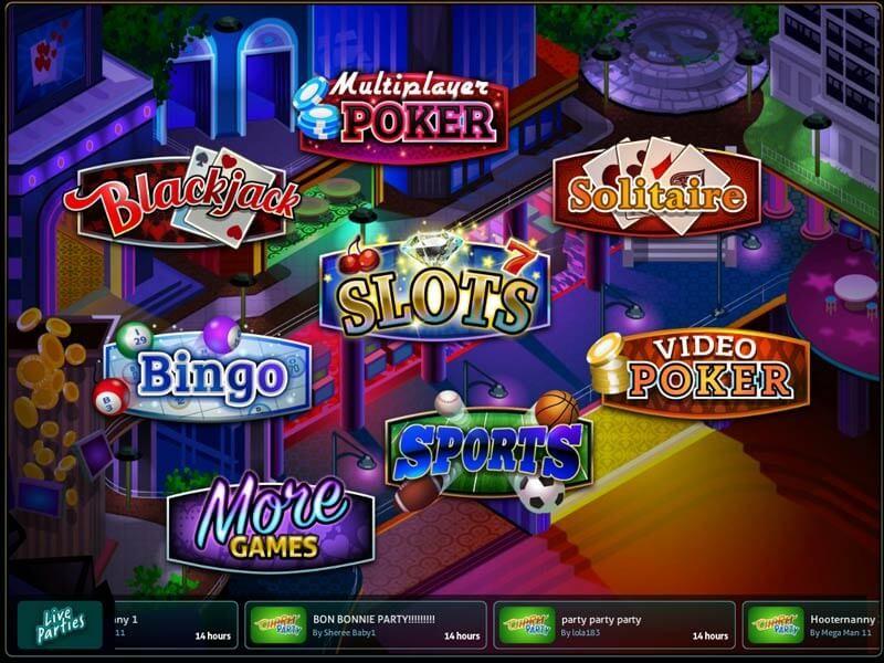 Play casino games for free online no download игровые автоматы аляска